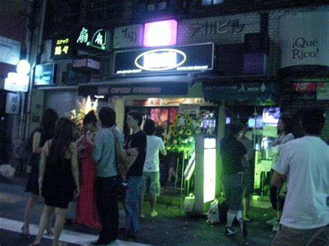 Welcome to bar ROE!!!:2009年08月