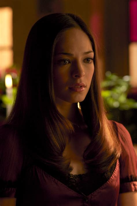 Lana Lang | Smallville Wikia | FANDOM powered by Wikia