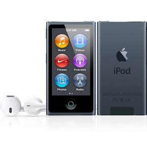 Best 5 Audible Compatible MP3 Players for Enjoying Audiobooks