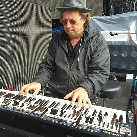 JEAN-JACQUES KRAVETZ discography and reviews