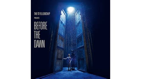 Kate Bush: Before the Dawn — review