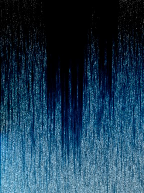iPhone、iPad壁紙「Forest ghost」・wallpaper for All iPhone & iPad, Android
