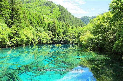 Sichuan Travel Guide: Tours, Attractions, Cities, Introduction
