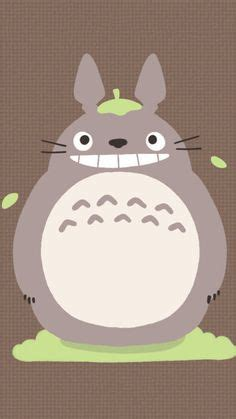 Totoro- Abie is in love with this movie!!! :) | Studio Ghibli :) | Studio ghibli