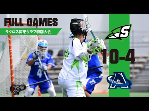2017game – スティーラーズラクロス/STEALERS LACROSSE OFFICIAL WEB SITE