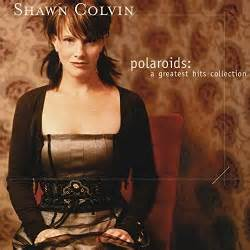Shawn Colvin | Biography, Albums, Streaming Links | AllMusic