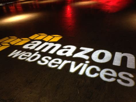 How AWS came to be | TechCrunch