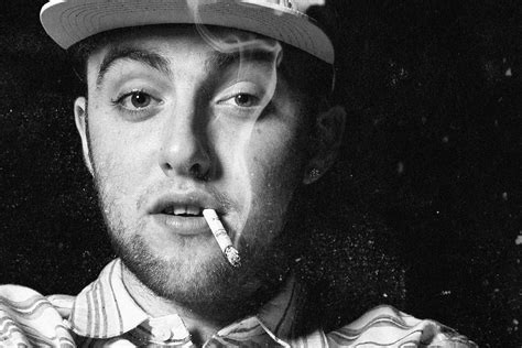 Mac Miller Signed A Record Deal For How Much!? - Rap Basement