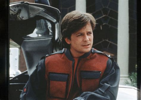 Marty McFly, Justin Trudeau and the tyranny of timelines