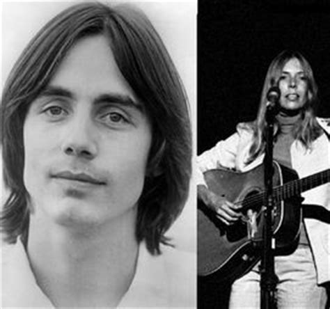 Can You Name The Famous Musicians That Guested On These 13